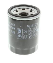 Filtro de aceite Sofima s 4030 R