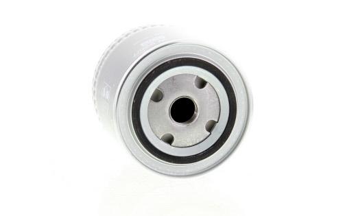 Filtre à huile moteur filtre à huile pétrole-Filtre Mann-Filter W 920//48