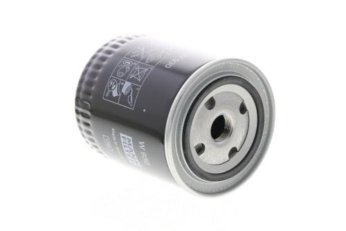 Homme W 930//15 Filtre à Huile moteur-Clé