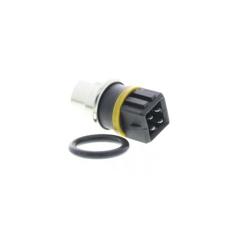 Sonde de température, liquide de refroidissement QUINTON HAZELL XEMS41