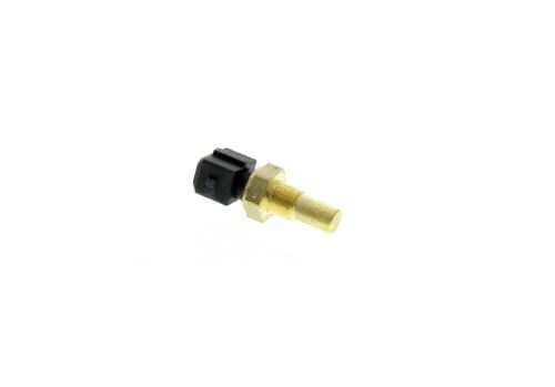 Sonde de température, liquide de refroidissement QUINTON HAZELL XTT143