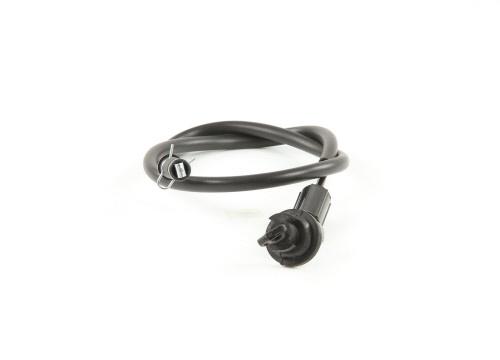 Câble d'accélérateur SEIM 061783