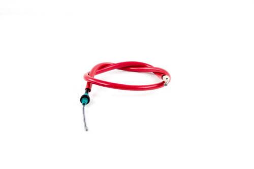 Câble de frein à main ATE 24.3727-1066.2
