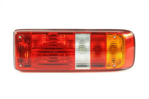 Feu arrière HELLA 2VP 340 930-021