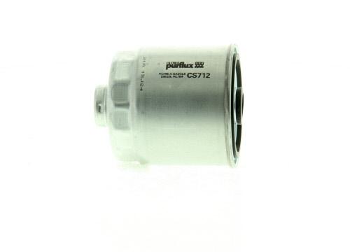 Filtre à carburant PURFLUX CS712