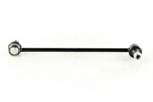 Biellette de barre stabilisatrice DELPHI TC1356