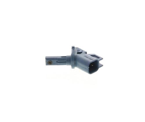 Capteur ABS ATE 24.0711-5133.3