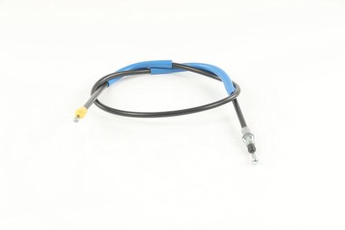 Câble de frein à main ATE 24.3727-1068.2