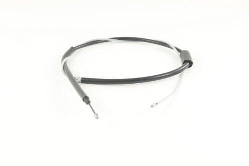 Câble de frein à main ATE 24.3727-1069.2