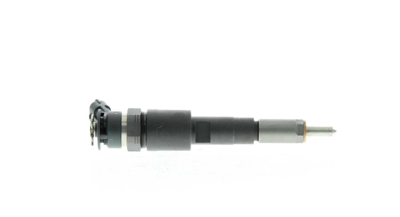 Injecteur BOSCH 0 986 435 085