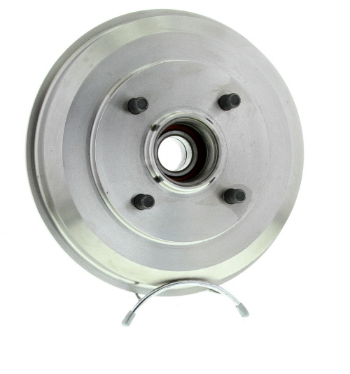 ABS 7178-S Tambour de frein