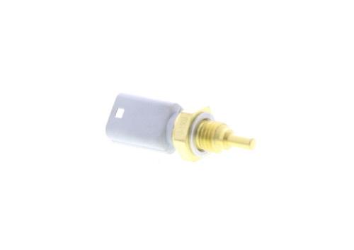 Sonde de température, liquide de refroidissement QUINTON HAZELL XEMS85
