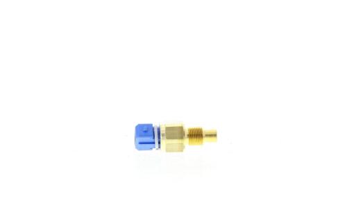 Sonde de température, liquide de refroidissement QUINTON HAZELL XTTS45