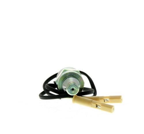 Dispositif d'arrêt, système d'injection de diesel DELPHI 9100-992B