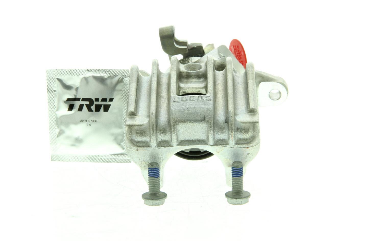 Étrier de frein TRW BHN276E