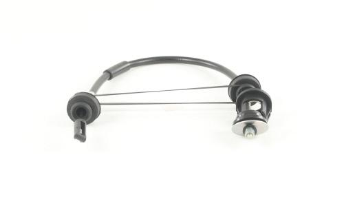Câble d'embrayage TRW GCC1472