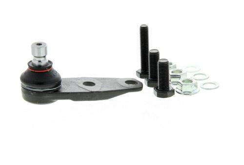 TRW Porte //Direction Articulation pour suspension jbj751