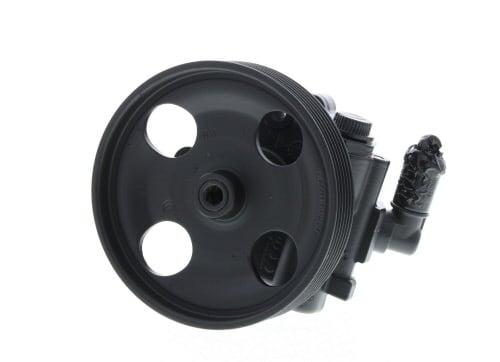 Pompe de direction assistée TRW JPR380