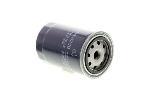 Filtre à huile MECAFILTER ELH4350