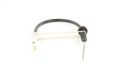 Câble d'embrayage SEIM 550260