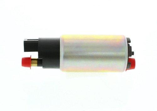 Pompe à Carburant VALEO 347232