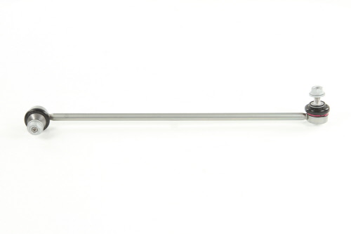 Biellette de barre stabilisatrice LEMFÖRDER 25901 02