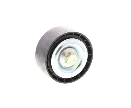 Galet enrouleur de courroie d'accessoire DAYCO APV1029