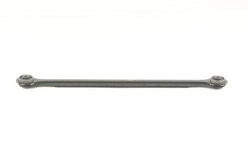 Bras oscillant de suspension MOOG AL-TC-3624