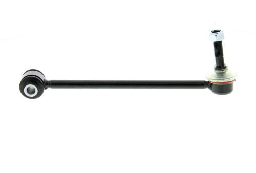 Suspension, barre de connexion MAPCO 19368HPS