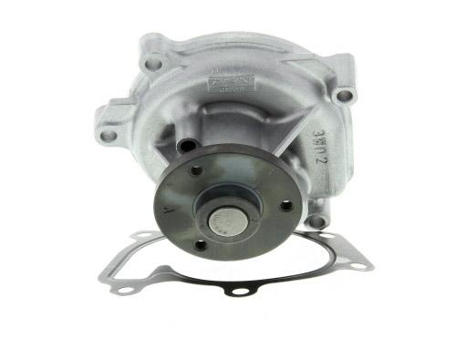 Pompe à eau AISIN WPT-117