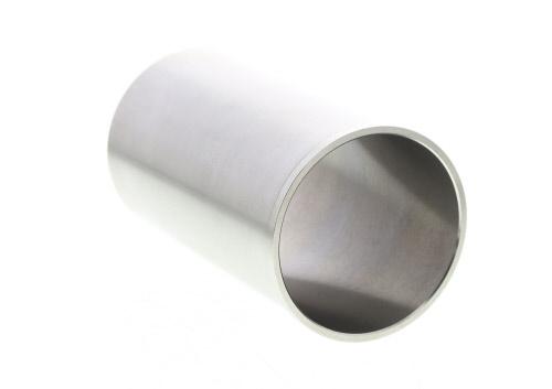 Chemise de cylindre NURAL 14-027950-00
