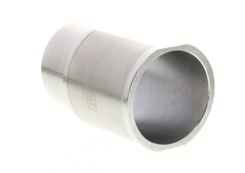 Chemise de cylindre NURAL 14-634910-00
