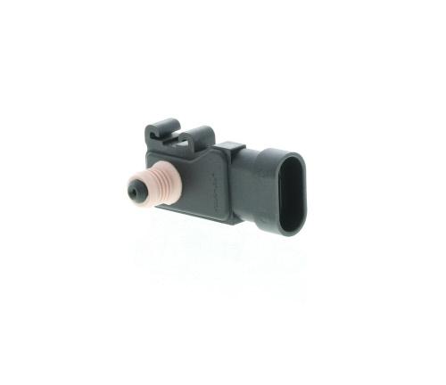 Capteur, pression du tuyau d'admission FACET 10.3011