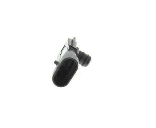Capteur, pression du tuyau d'admission FACET 10.3023