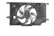 Refroidissement Auto: pièces détachées Ventilateur de refroidissement du moteur RENAULT ESPACE V 5