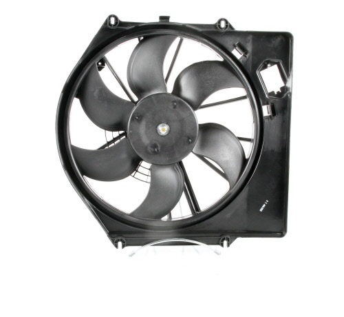 Ventilateur Du Moteur Frig Air S.p.A. 0509.1374