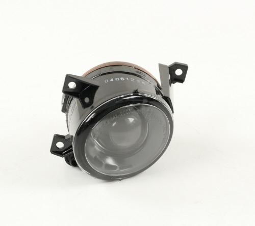 Phare antibrouillard ALKAR AUTOMOTIVE S.A. 2901124