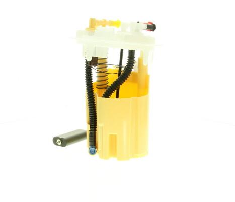 Pompe à Carburant PIERBURG 7.02700.32.0