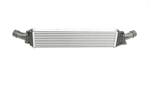 Intercooler, échangeur HELLA 8ML 376 746-191