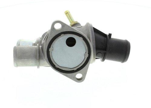 Thermostat D'eau VALEO 820978