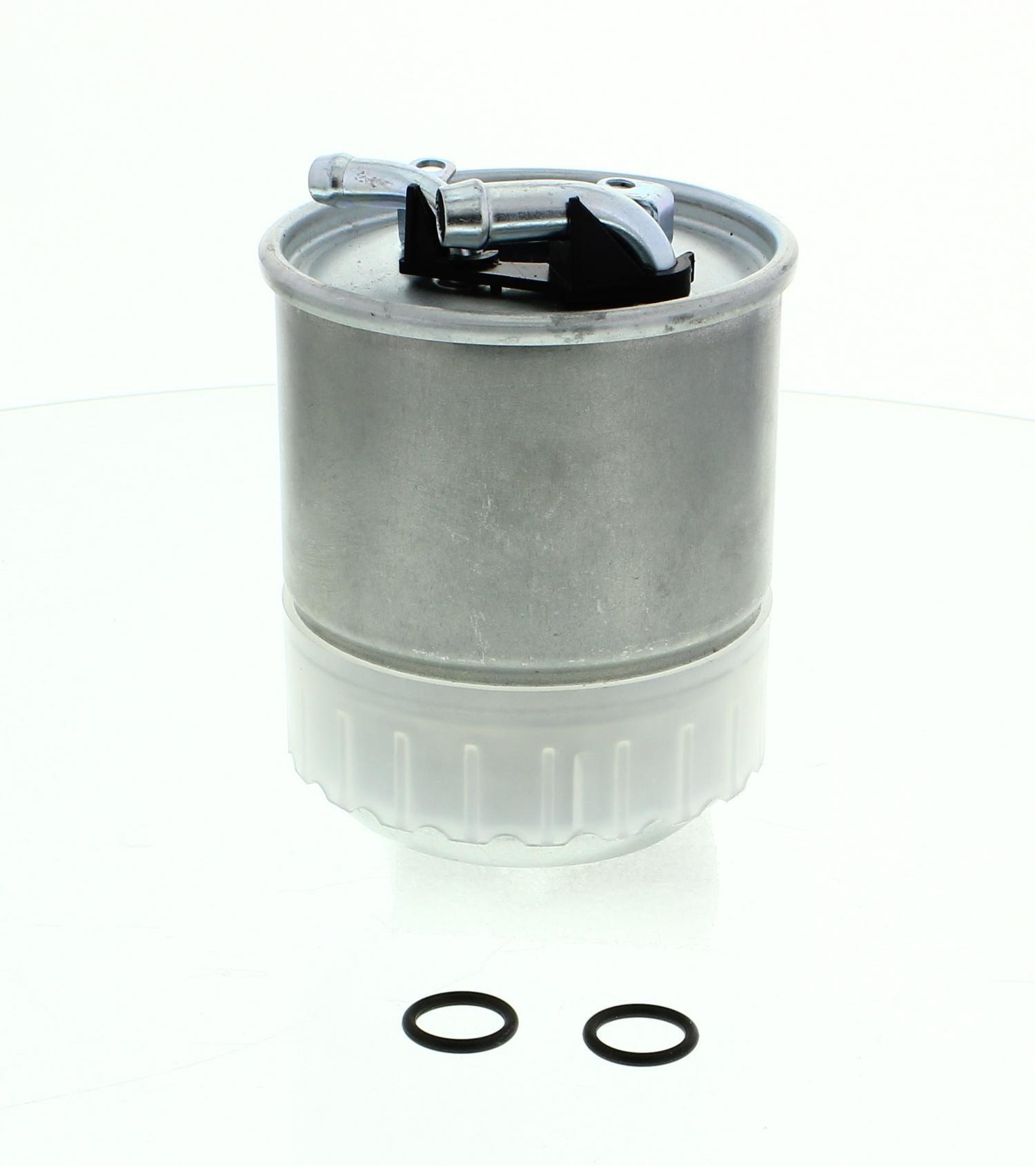 Filtre à carburant PURFLUX CS736