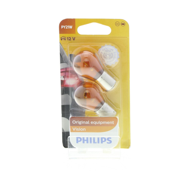 Ampoule PHILIPS 12496NAB2