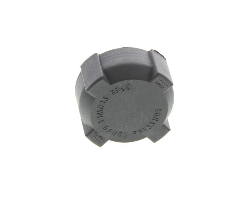 Bouchon de radiateur QUINTON HAZELL FC514