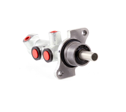 Maître-cylindre de frein BOSCH 0 986 480 856