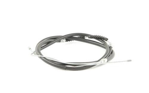 Câble de frein à main BOSCH 1 987 482 003
