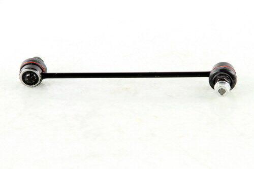Biellette de barre stabilisatrice TRW JTS7618