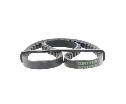 Courroie trapézoïdale CONTITECH 11,9X675
