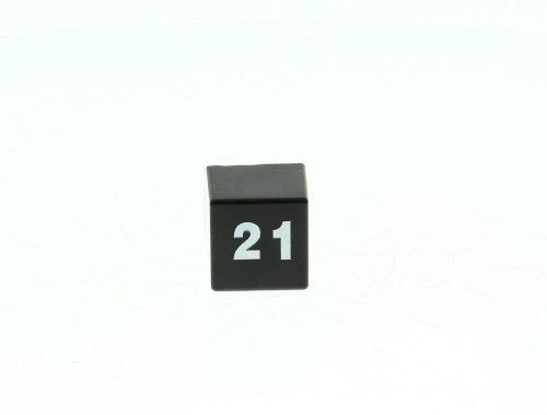 Centrale clignotante FEBI BILSTEIN 11574