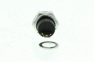Capteur, pression d'huile FAE 11650