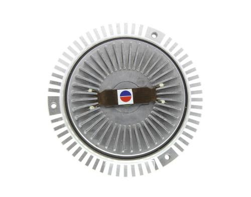 Embrayage, ventilateur de radiateur AVA Deutschland GmbH BWC325